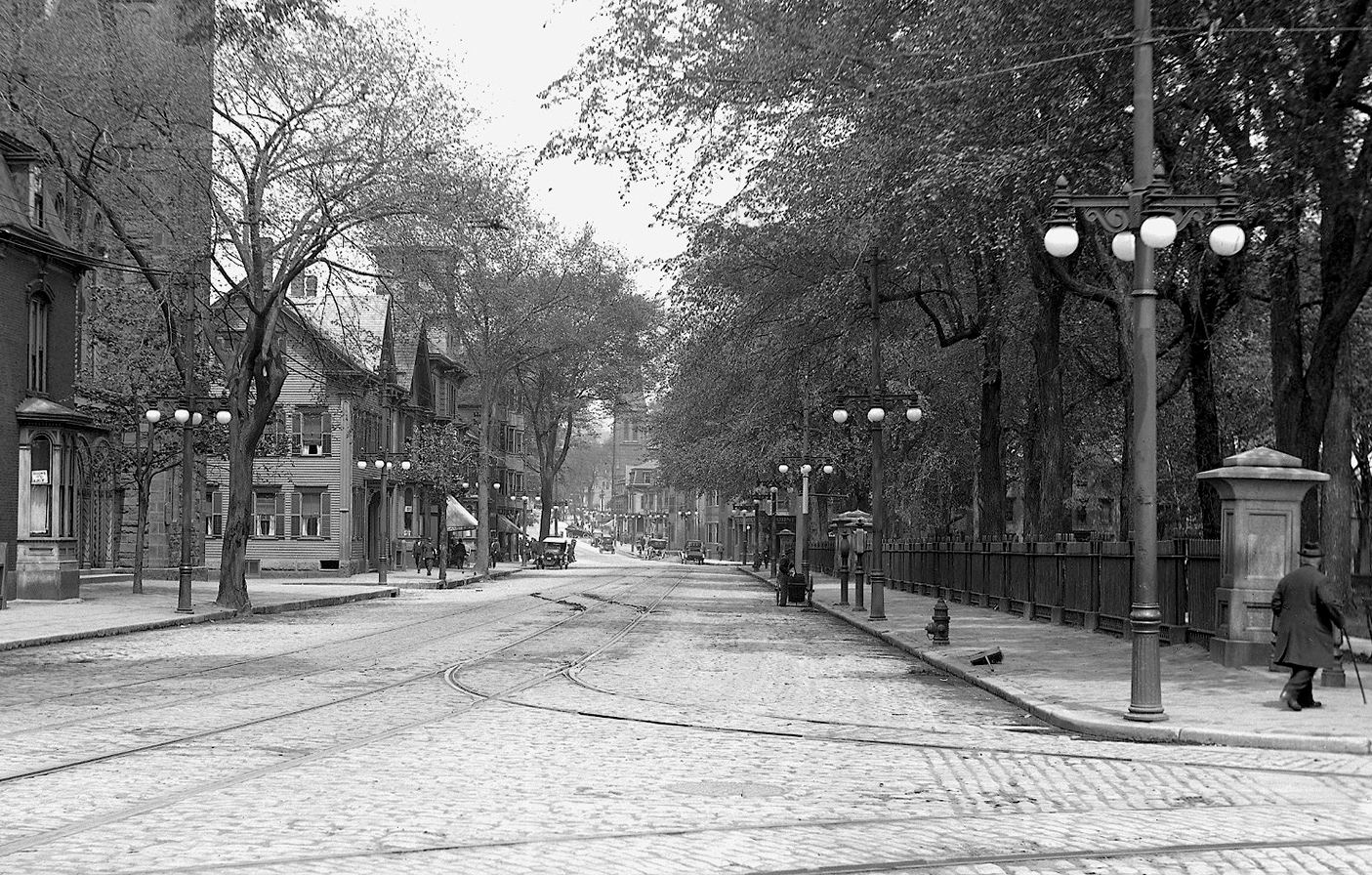 LincolnPark1915_web1_4