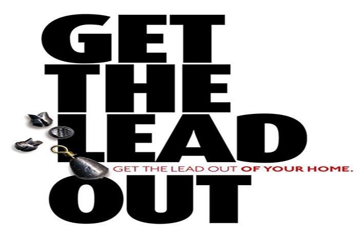 lead out image