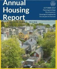 Pages from 2017 Housing Report
