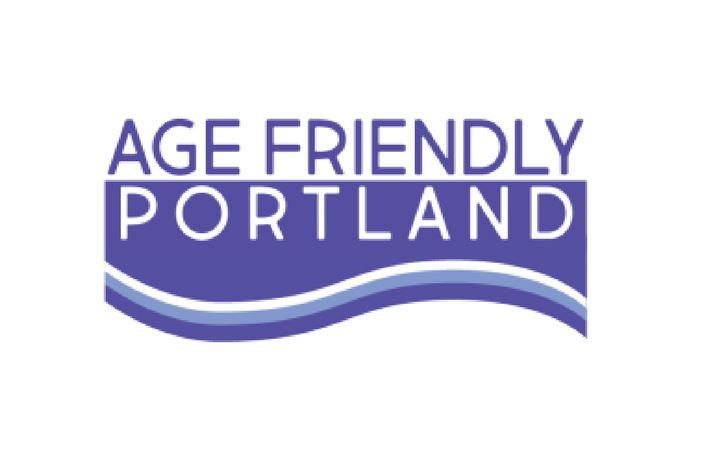 age friendly portland