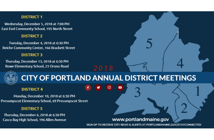 district meetings 2018