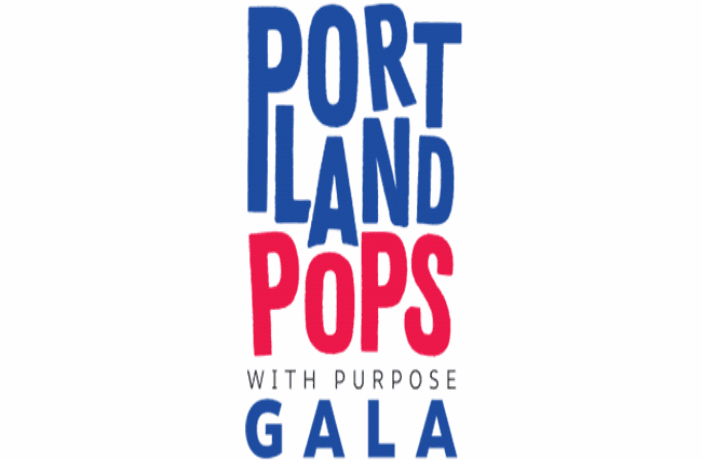 Pops with a Purpose Gala Ocean Gateway