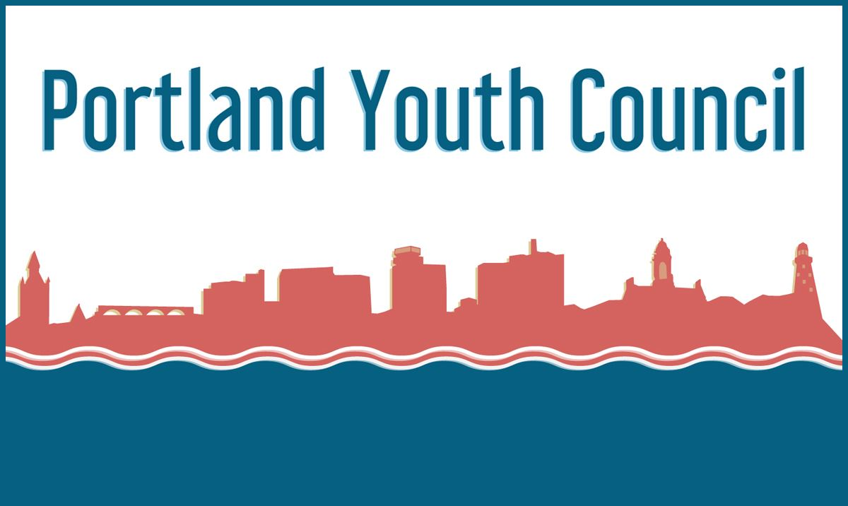 portland youth council alt