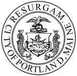 City of Portland Department Funds