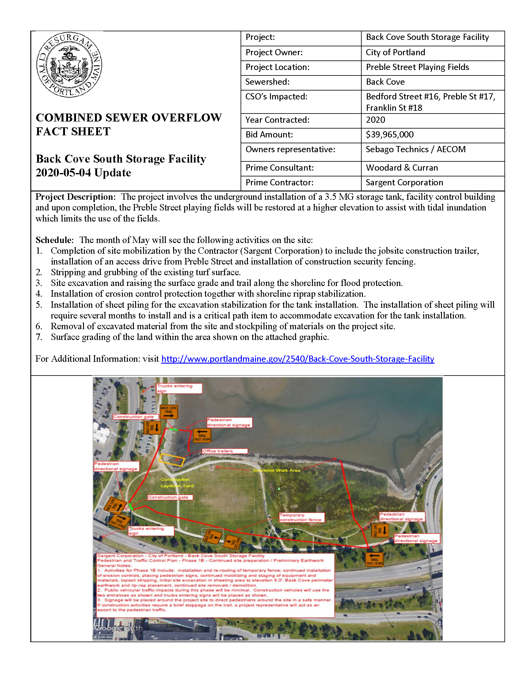 BCSSF 2020-05-07 May Fact Sheet Update_Page_1