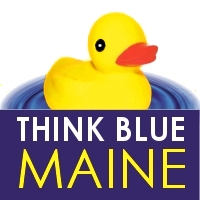 Think Blue Maine.jpg