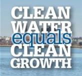 cleanwaterlogo