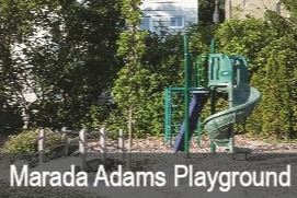 Adams-School-Playground