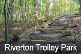 Riverton-Trolley-Park