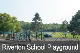 Riverton-School-Playground