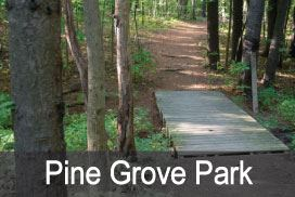 Pine-Grove-Park Opens in new window