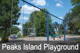 Peaks-Island-Playground Opens in new window