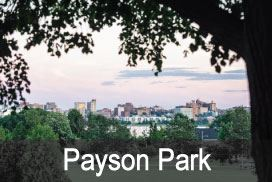 Payson-Park Opens in new window