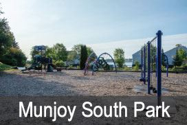 Munjoy-South-Park Opens in new window