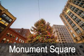 Monument-Square Opens in new window