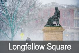Longfellow-Square