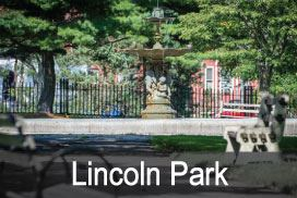 Lincoln-Park Opens in new window