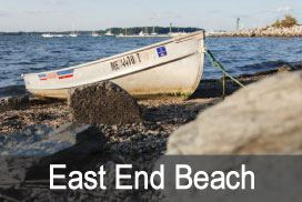 East-End-Beach