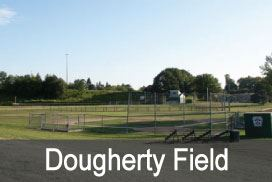 Dougherty-Field