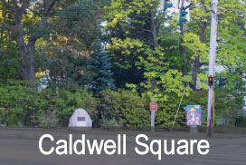 Caldwell-Square Opens in new window