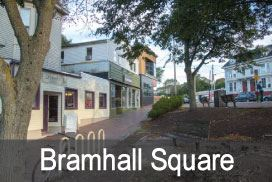 Bramhall-Square Opens in new window