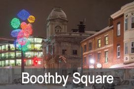 Boothby-Square Opens in new window