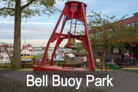 Bell-Buoy-Park Opens in new window
