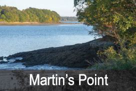 Martins-Point Opens in new window