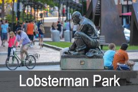 Lobsterman-Park