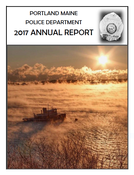 2017 Annual Report Opens in new window