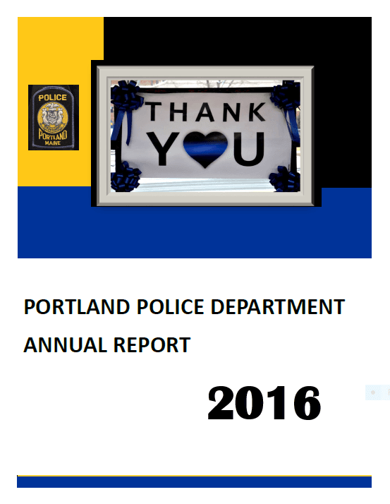 2016 Annual Report Opens in new window