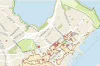 Historic District Map Viewer