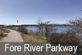 Fore River Parkway Opens in new window